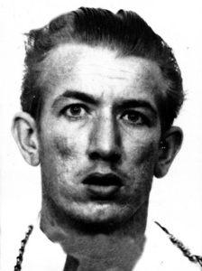 Frases de 10 Asesinos Seriales en la Historia 10