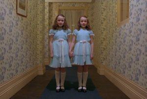 """Leyenda de las Gemelas Pollock """"el Caso de Reencarnación de las Hermanas"""" 6"""