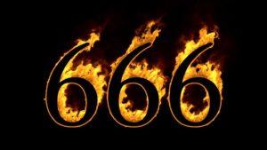 Símbolos Satánicos y Su Significado 2