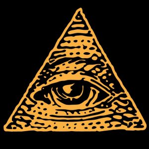 Símbolos Satánicos y Su Significado 11