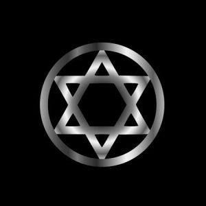 Símbolos Satánicos y Su Significado 6