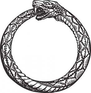Símbolos Satánicos y Su Significado 4