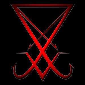 Símbolos Satánicos y Su Significado 3