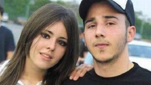 """El Asesino de Cumbres """"Caso Diego Santoy Riveroll y Erika Peña Coss"""" 1"""