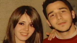 """El Asesino de Cumbres """"Caso Diego Santoy Riveroll y Erika Peña Coss"""" 2"""