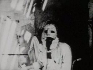 """""""Begotten"""" la película más bizarra jamás hecha 3"""