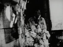 """""""Begotten"""" la película más bizarra jamás hecha 5"""