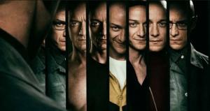 Billy Milligan el hombre con 24 personalidades, Historia del caso real del hombre que inspiro la película Fragmantado 2