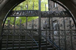 Los 5 cementerios más embrujados del mundo 5