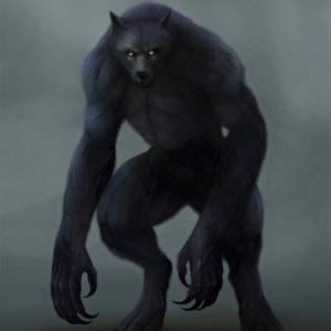 La  leyenda del Dogman 4