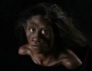 Ebu Gogo, la otra especie de humanos caníbales 5