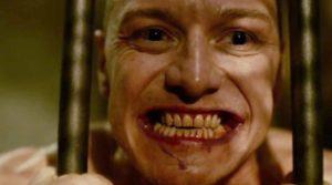 Billy Milligan el hombre con 24 personalidades, Historia del caso real del hombre que inspiro la película Fragmantado 8
