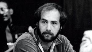 Billy Milligan el hombre con 24 personalidades, Historia del caso real del hombre que inspiro la película Fragmantado 3
