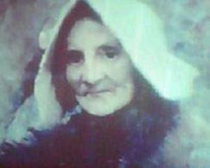 3 casos de brujas reales registradas (Historias de brujas) 3