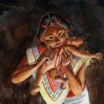 Las brujas de Huichapan 5