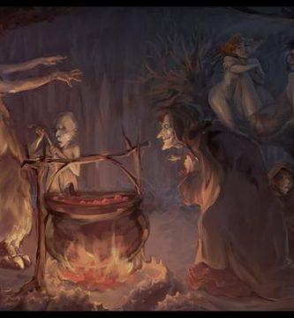 Las brujas de Tlaxcala 225