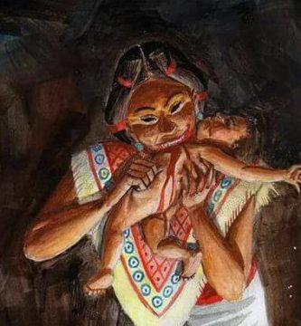Las brujas de Huichapan 113