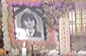 Junko Furuta y sus 44 días de secuestro, tortura y muerte 7