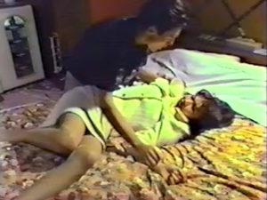 Junko Furuta y sus 44 días de secuestro, tortura y muerte 6