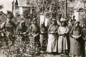 Las viudas que mataron a sus maridos 2
