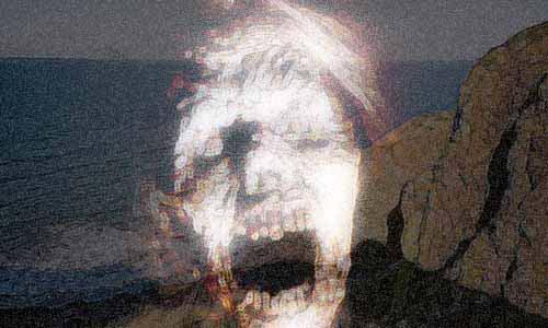 La familia caníbal que vivió en una cueva por 25 años 1