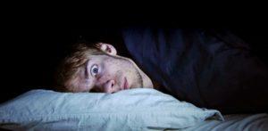 Las 6 fobias más extrañas (aterradoras) 2