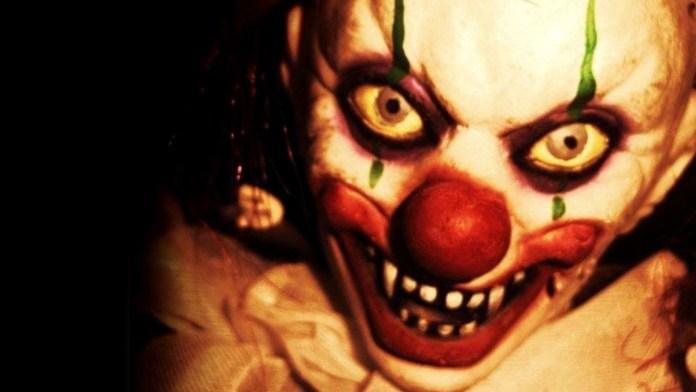Las 6 fobias más extrañas (aterradoras) 1