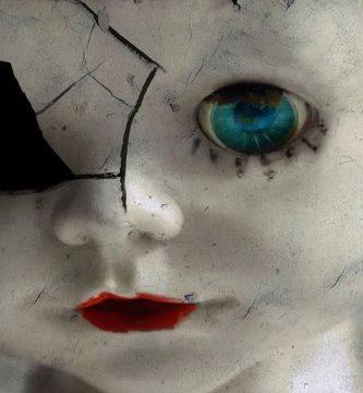 La muñeca de la bruja 19