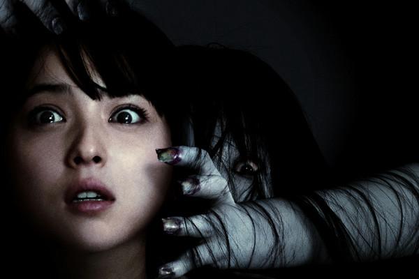 5 aterradoras leyendas japonesas 1