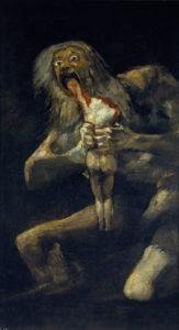 10 pinturas que causan terror 3