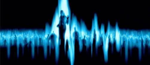 Las 5 psicofonías más espeluznantes 1