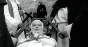 El sacerdote que pactó con el diablo 5