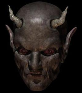 El sacerdote que pactó con el diablo 2