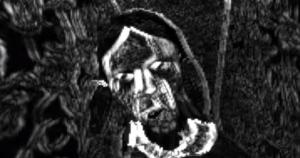 """El enfermizo videojuego de la Deep Web """"Sad Satan"""" 3"""