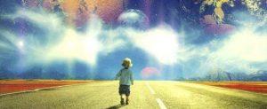5 signos que revelan tus vidas pasadas 7