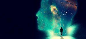 5 signos que revelan tus vidas pasadas 5