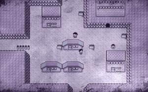 La leyenda de la canción diabólica de Pokemon 5