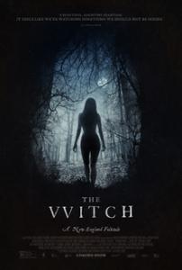 "La verdadera historia de la película ""The Witch"" 2"