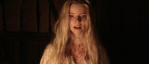 "La verdadera historia de la película ""The Witch"" 4"