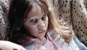 """La maldición mortal de """"El Exorcista"""" 3"""