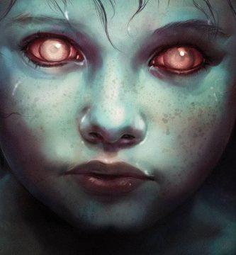 El niño del Ojo de Agua 228