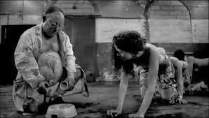 El Ciempiés Humano, la película más perturbadora que existe 7