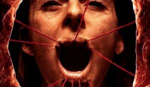 El Ciempiés Humano, la película más perturbadora que existe 2