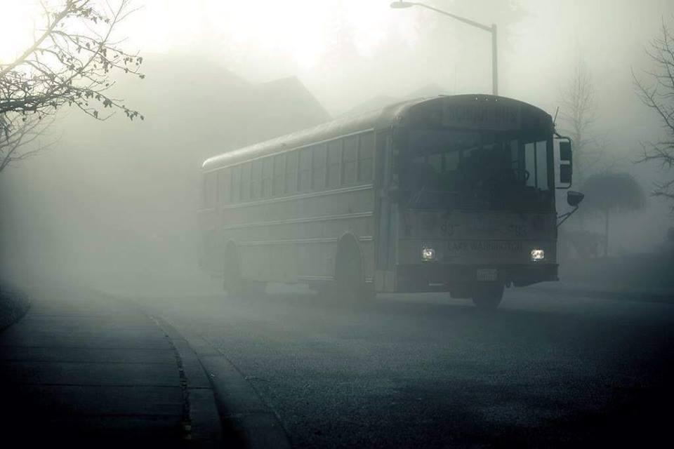 El autobús fantasma 1