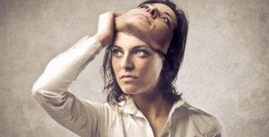 Los síndromes mentales más espeluznantes 8