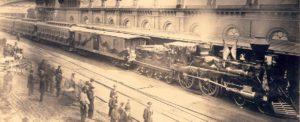 5 espeluznantes casos reales de trenes fantasmas 3