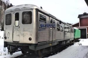 5 espeluznantes casos reales de trenes fantasmas 5