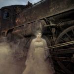 5 espeluznantes casos reales de trenes fantasmas 6