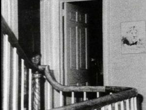 Los 5 Casos de Los Warren más aterradores 6