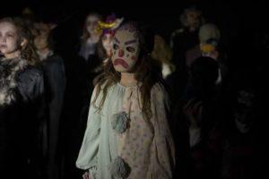 3 sucesos aterradores en el Día de los Muertos 5